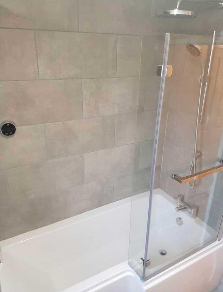 bathroom-installation-05