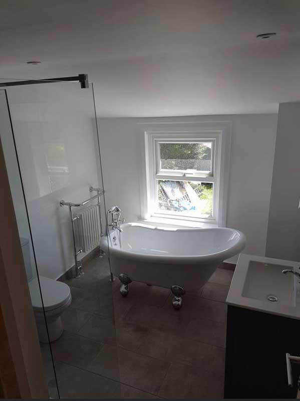 bathroom-installation-06
