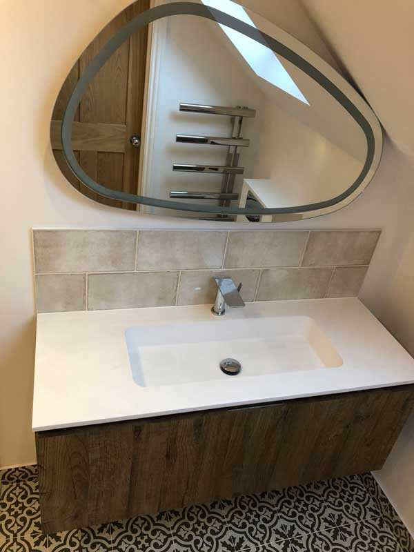 bathroom-installation-07