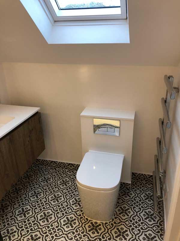 bathroom-installation-08