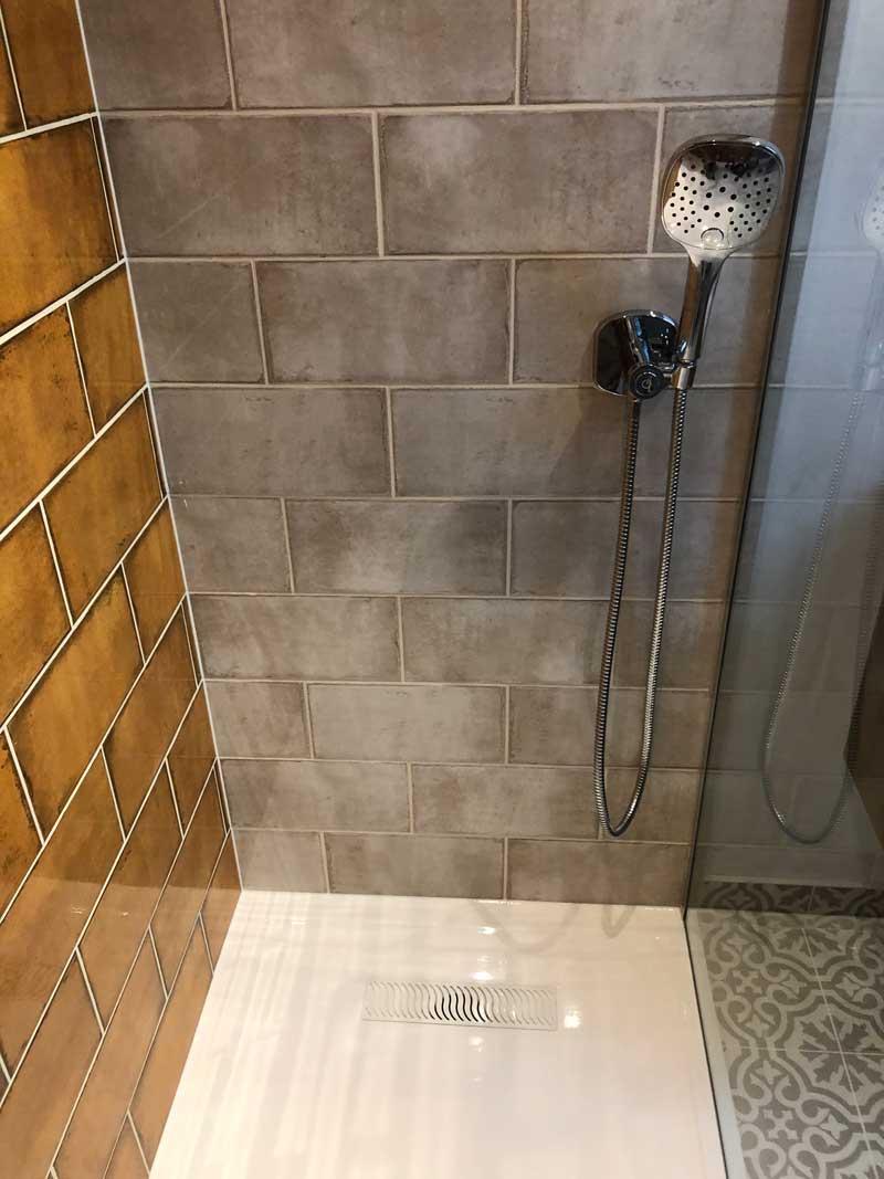 bathroom-installation-09