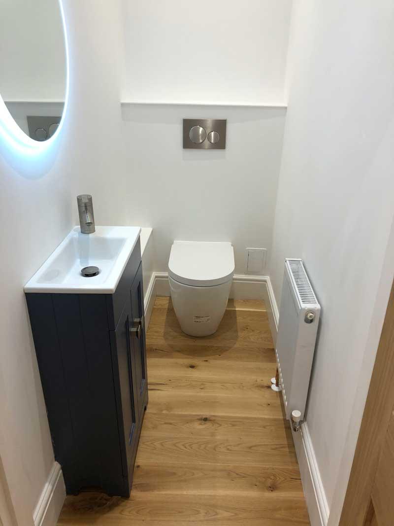 bathroom-installation-13