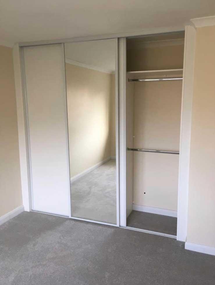 bespoke-storage-01