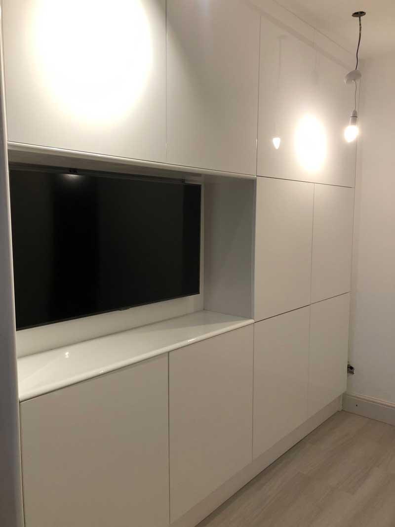 bespoke-storage-05