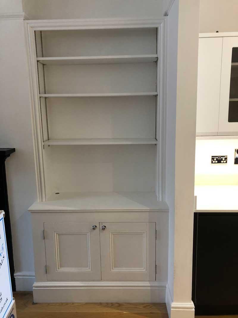 bespoke-storage-06