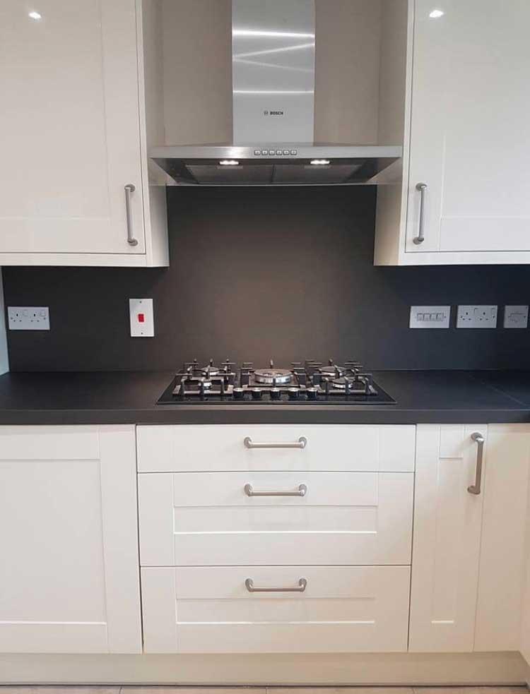 kitchen-installation-05