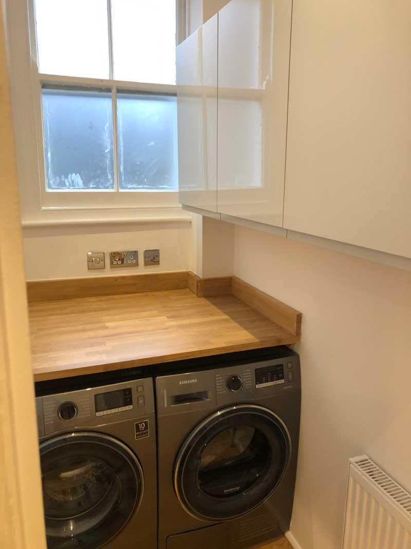 kitchen-installation-06