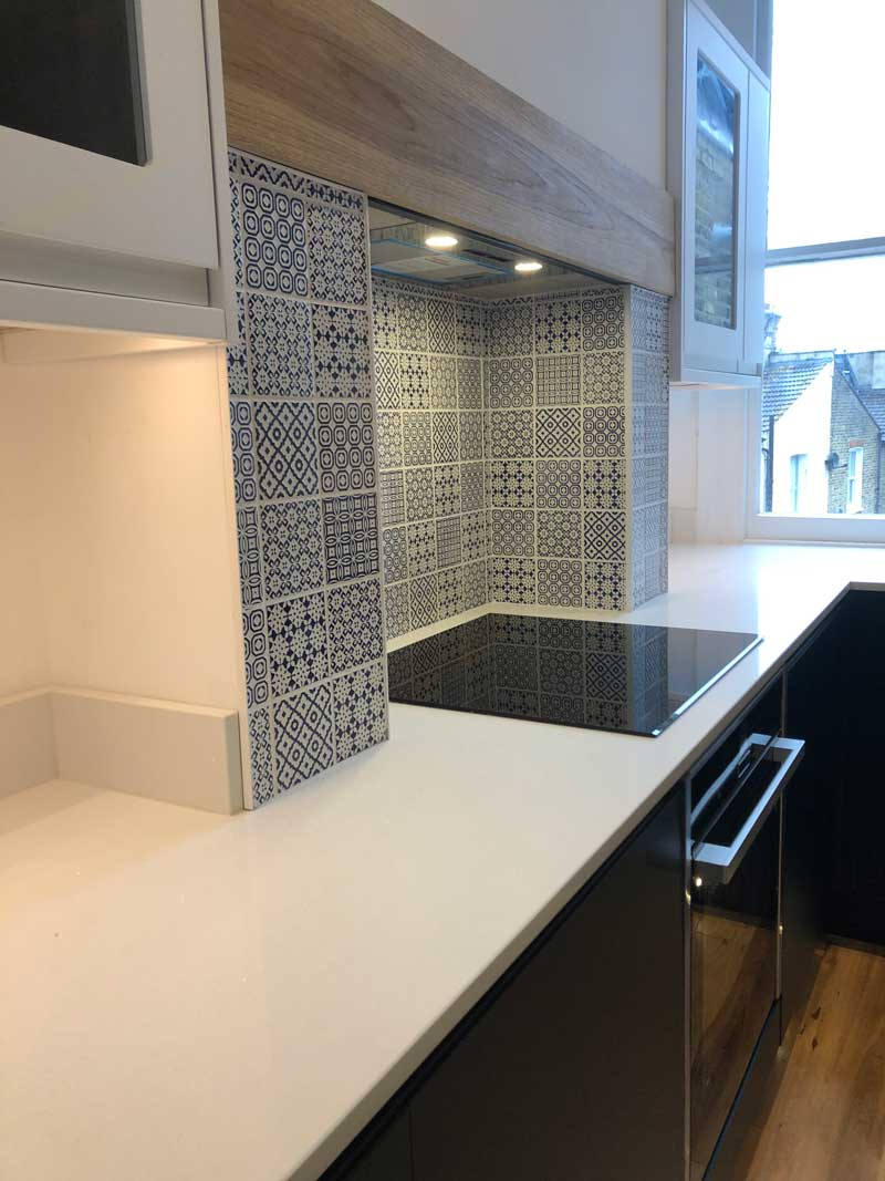 kitchen-installation-16
